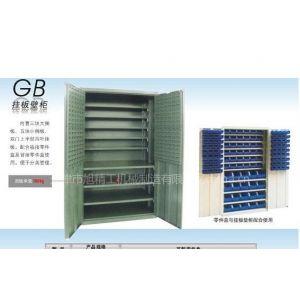 供应储物柜生产厂家  储物柜定制厂家  储物柜定做厂家