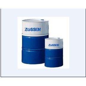供应供应REACH 35A 半合成切削液,黑色金属切削磨削油价格