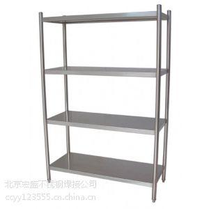 供应朝阳区焊接不锈钢88683511维修不锈钢加工