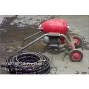 供应成都市信益管道疏通马桶疏专做各类水管12年经验丰富,13882223778