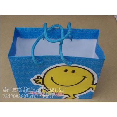 供应昆明手提袋茶叶纸袋印刷厂、纸袋印刷厂