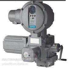 原装德国西博思2SA5053-2EE10-3BA3-Z电动执行器价格说明书图片接线图