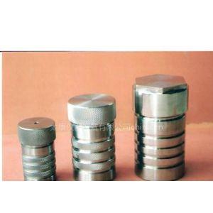 仪贝尔供应耐腐蚀KH-25ml-5000ml水热合成反应釜
