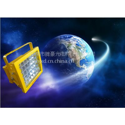 LED工矿灯特点: ▲冷却能力超强:取热热流密度已达400W/cm2,其能力比水冷高1000倍,比热