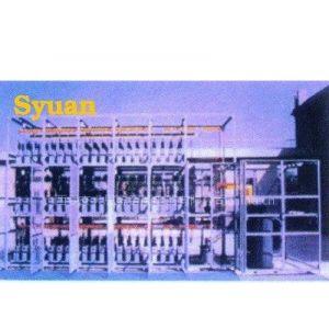 供应高、低压无功补偿装置及系统