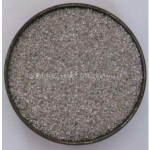 供应油品脱色沙18764576058