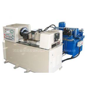 供应保定电焊机 摩擦焊机