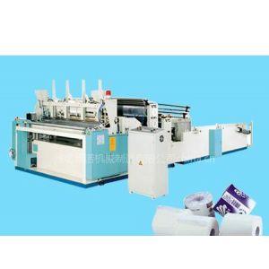 供应山东潍坊卫生纸加工设备