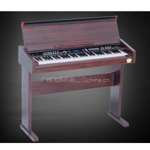 供应电钢琴美乐斯电钢琴900