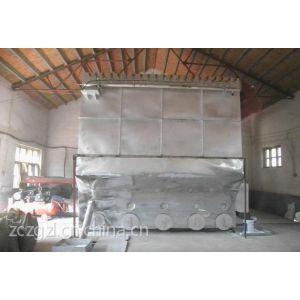 供应一水硫酸镁干燥机