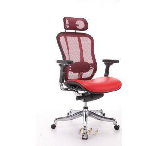 格友家具供应品牌网布办公椅