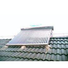 供应大连金州太阳能热水器维修