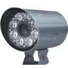 供应监控系统,视频监控系统