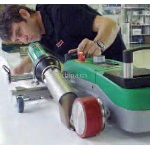 供应新型自动焊接机VARIANTT1