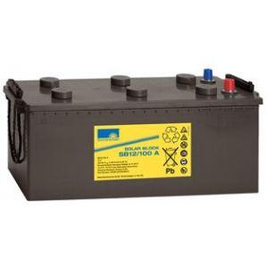 供应供应上饶南昌德国阳光蓄电池嘉兴宁波绍兴阳光蓄电池及回收12V38AH