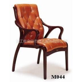 供应金华奇木 批发椅子 圈椅 围椅 酒吧椅