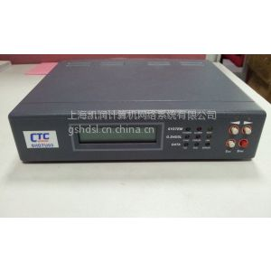 供应TDM方式SHDTU03系列 SHDTU03-E1/2T-AD