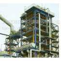 供应TM-XG循环流化床锅炉DCS自动化控制系统