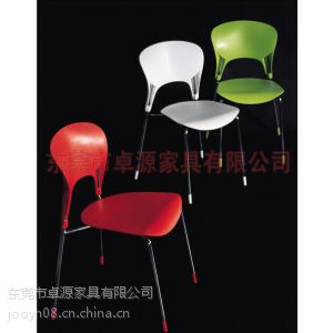 供应供应亚克力椅、休闲椅、吧桌椅、不锈钢餐桌、塑胶椅、餐桌椅、曲木椅等