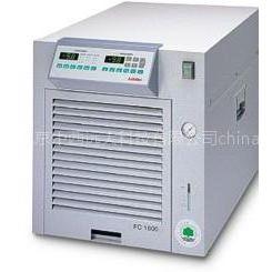 供应可加热循环冷却器/冷水机(JULABO)德国 型号:YLB-FC1600