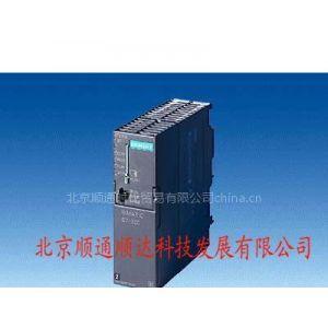 供应供应西门子S7-300PLC,专业售后维修服务
