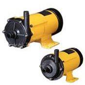 供应日本世博(Pan World)磁力驱动化工泵
