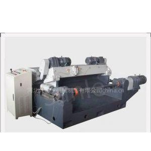供应SLW1500WM完美型数控无卡旋切机
