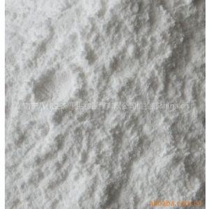 供应供应凉粉草提取物/凉茶粉