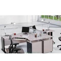 供应文件柜、沙发、各种电脑桌椅、书柜、网吧桌椅、餐桌椅、学校家具