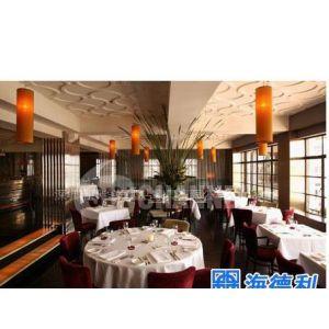 供应专业餐厅家具 定做餐厅家具 餐厅家具定做