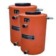 液压系统|液压油缸|液压千斤顶|液压电动泵|液压手