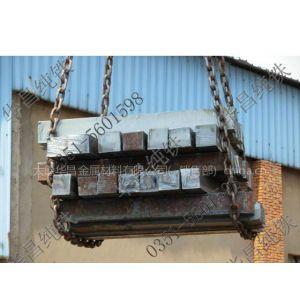 供应太钢原料纯铁TY01,触媒合金纯铁,铁硅铝合金纯铁