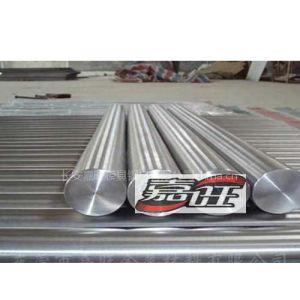 进口钛合金TC11耐高温 耐腐蚀 高硬度钛合金光圆棒
