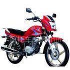 供应[给力]广州市二手摩托车 二手摩托车交易