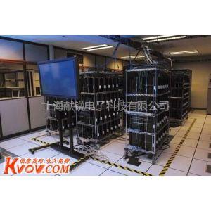 供应浦东新区局域网络综合布线维护,科苑路网络安装调试,监控摄像头安装,电话交换机安装调试