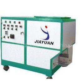 供应JYP-130型热熔胶机