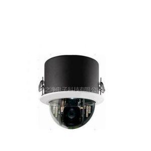 供应政府专用半球摄像机,体育专用红外半球摄像机,政府机关安装半球摄像机款式