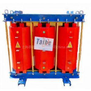 供应环氧树脂浇注高压启动电抗器(QKSG)