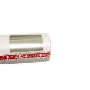 供应东洋HL-4MBK(S)反底拉丝银烫金纸