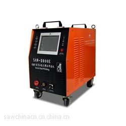 供应金螯 SAW-2000E 栓钉焊机