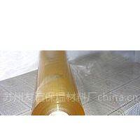 供应昆山PVC透明软玻璃,磨砂软玻璃