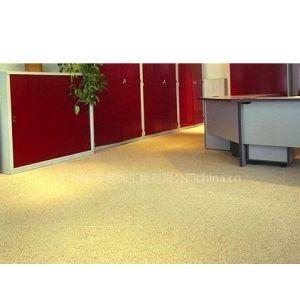 PVC地板厂家专业值得信赖--浩发地坪