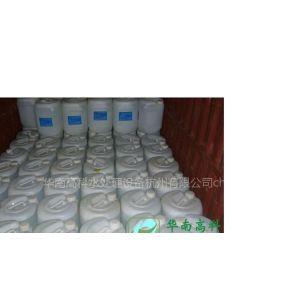 富阳/绍兴/嘉兴/德清/诸暨电池专用蒸馏水、叉车蒸馏水、冷却循环蒸馏水、激光切割蒸馏水