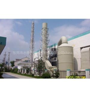 供应珠海一体化污水处理设备、揭阳医院污水回用,水处理技术工程