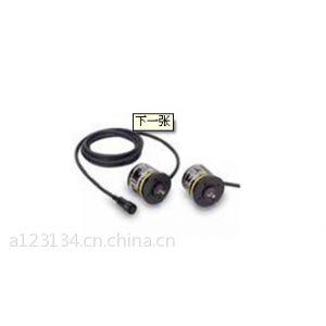 供应欧姆龙OMRON敏感元件一级代理E32 5110M E32-T21 5M