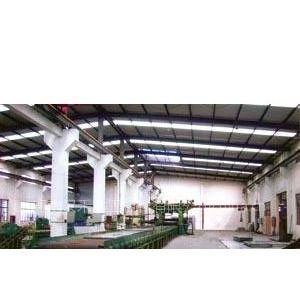 供应郑州汉禾重工所产铝板轧机有哪些优点?