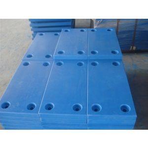 钢厂设备尼龙衬板,煤仓衬板,轧机衬板,河北冀龙专用