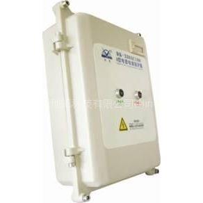 供应电源防雷器A型箱式
