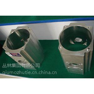 供应电机用铝合金