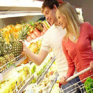 供应食品超市灭鼠杀虫专业服务公司 您的选择